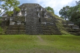 Photos taken around Tikal, Petén (Guatemala) in February 2016.
